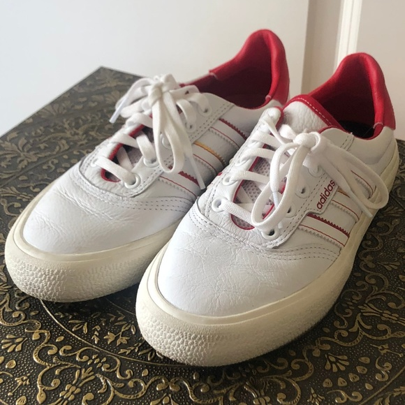 adidas Shoes   Adidas 3mc Vulc Evisen